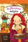 FLORISTERIA MAGICA 03 MAGIA NO ES PER