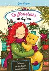 FLORISTERIA MAGICA 4 EN BUSCA DE LAS BAYAS MARAVILLOSAS LA