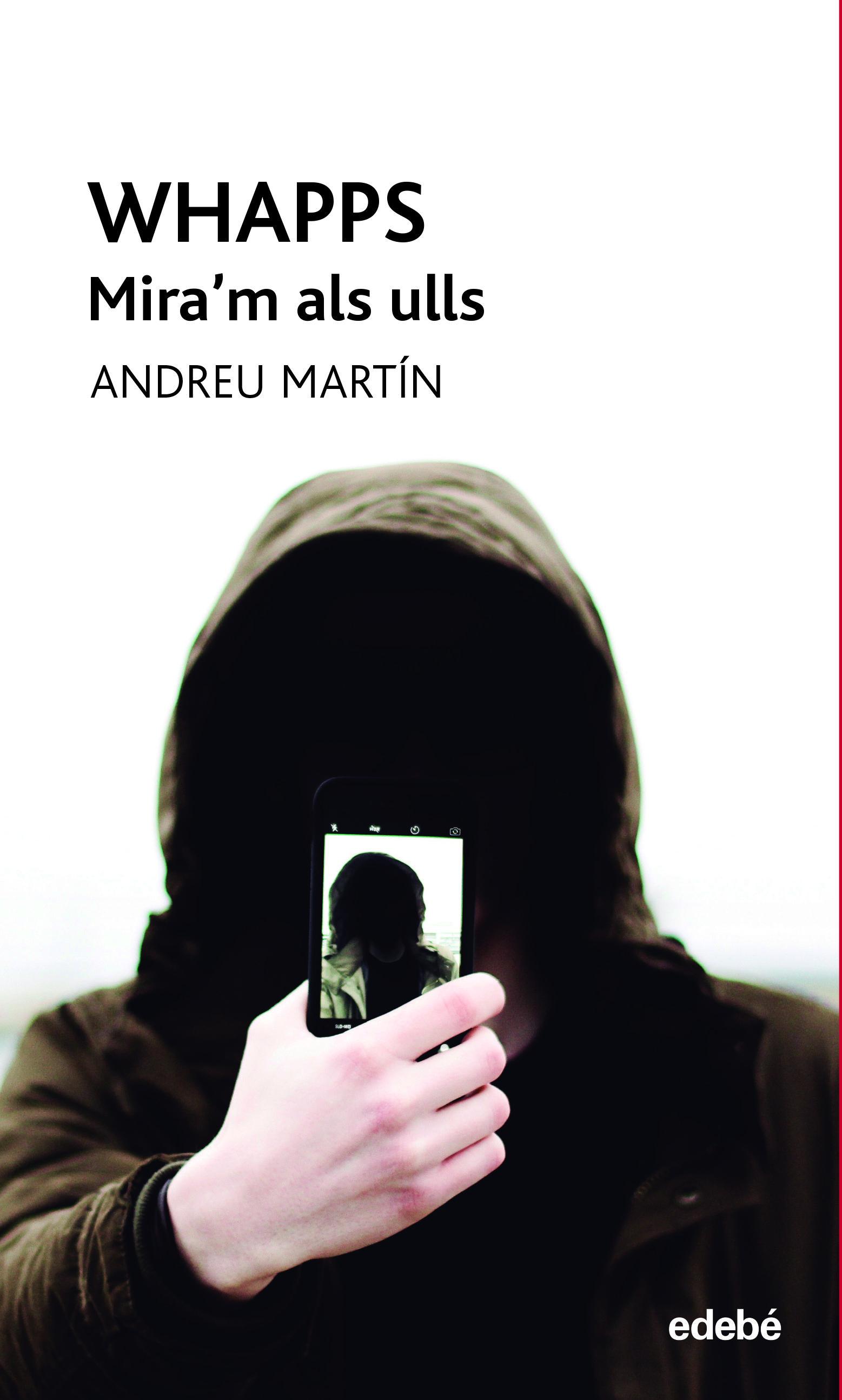 WHAPPS MIRA?M ALS ULLS