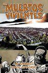 MUERTOS VIVIENTES 16 LOS