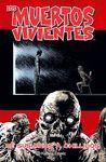 MUERTOS VIVIENTES 23