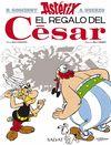 ASTERIX REGALO DEL CESAR