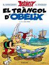 TRANGOL D OBELIX EL