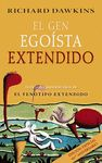 GEN EGOÍSTA EXTENDIDO EL