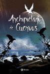 ARCHIPIÉLAGO DE CUERVOS