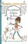 PULSERA MÁGICA DE EVA 2. EL PERRITO HECHIZADO