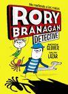 RORY BRANAGAN DETECTIVE 1