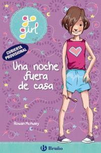GO GIRL UNA NOCHE FUERADE CASA 1