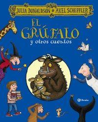 GRUFALO Y OTROS EL
