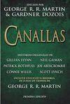 CANALLAS