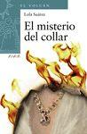 MISTERIO DEL COLLAR EL
