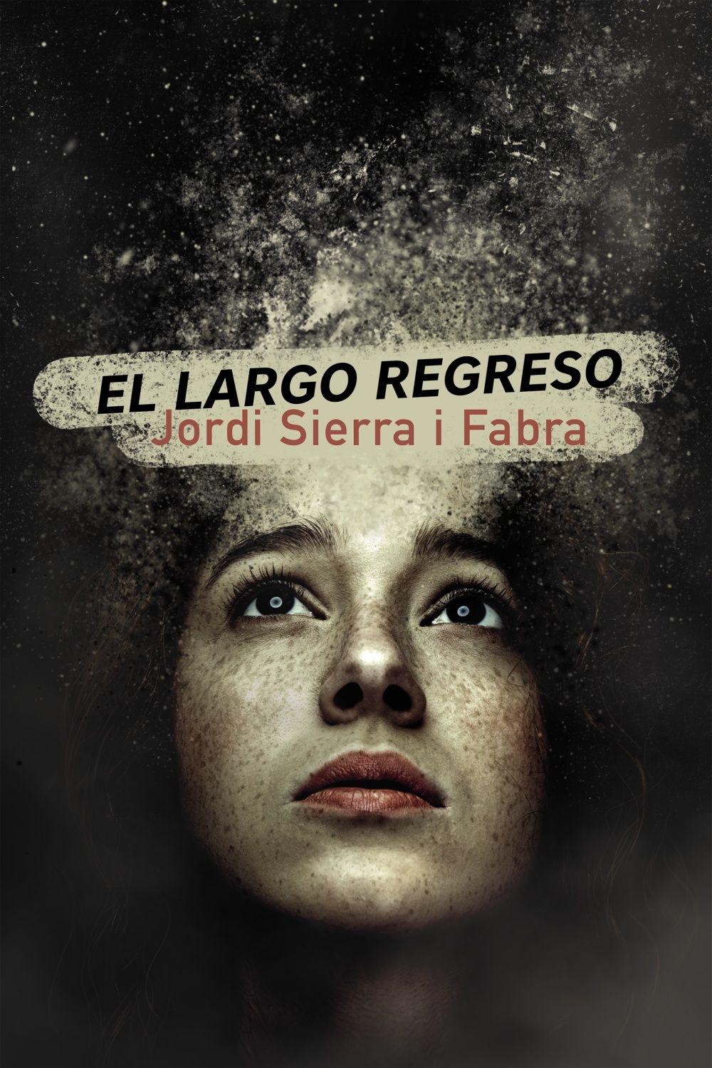 LARGO REGRESO EL