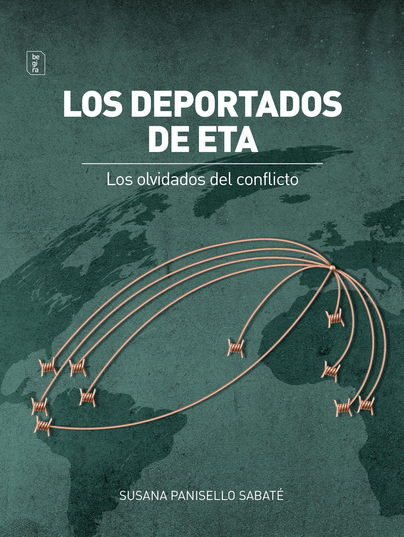 DEPORTADOS DE ETA LOS