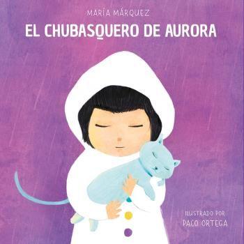 CHUBASQUERO DE AURORA EL