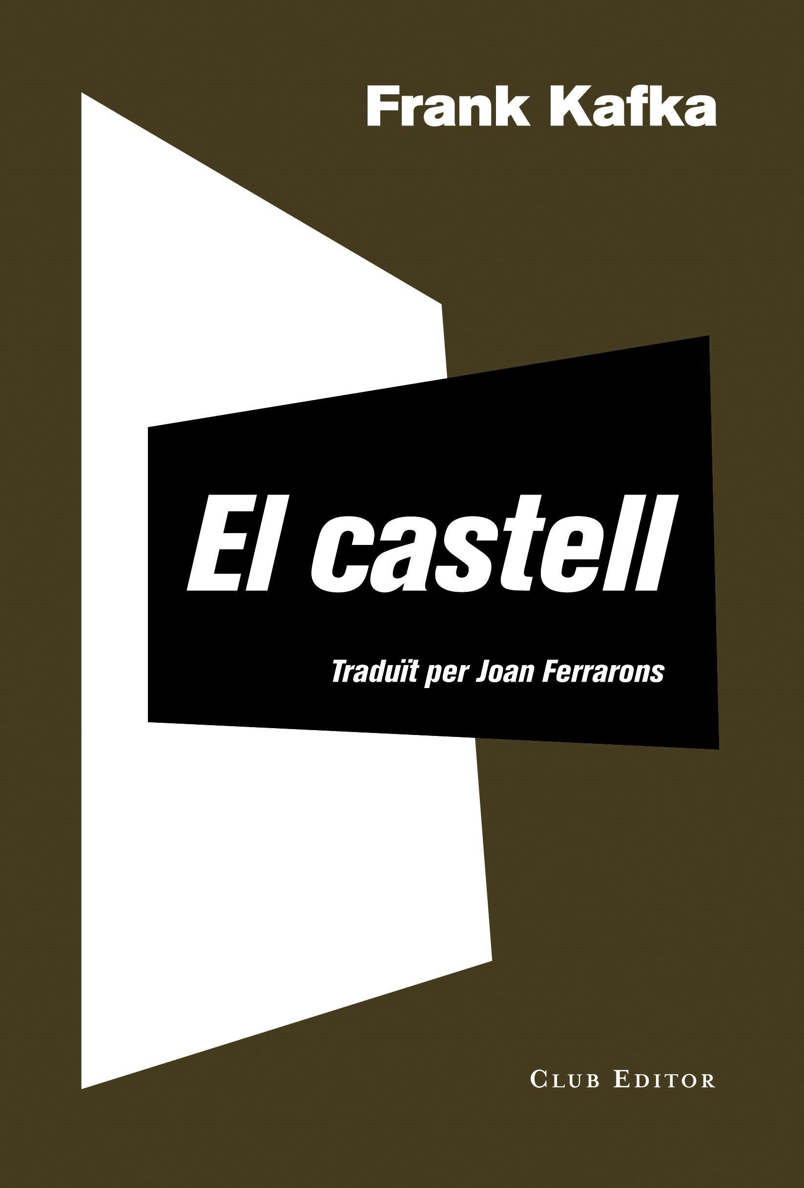 CASTELL EL