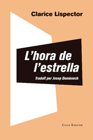 HORA DE L'ESTRELLA L'
