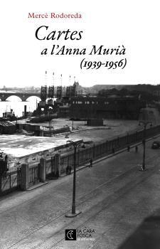 CARTES A L'ANNA MURIÀ (1939-1956)
