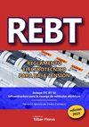 REBT 2015 INCORPORA LAS MODIFICACIONES DEL RD 1053/2014, INCLUIDA LA ITC BT 52