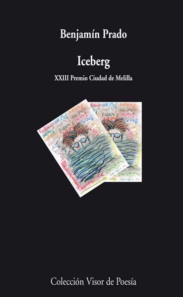 ICEBERG V-487