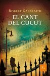 CANT DEL CUCUT EL