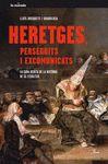 HERETGES PERSEGUITS I EXCOMUNICATS