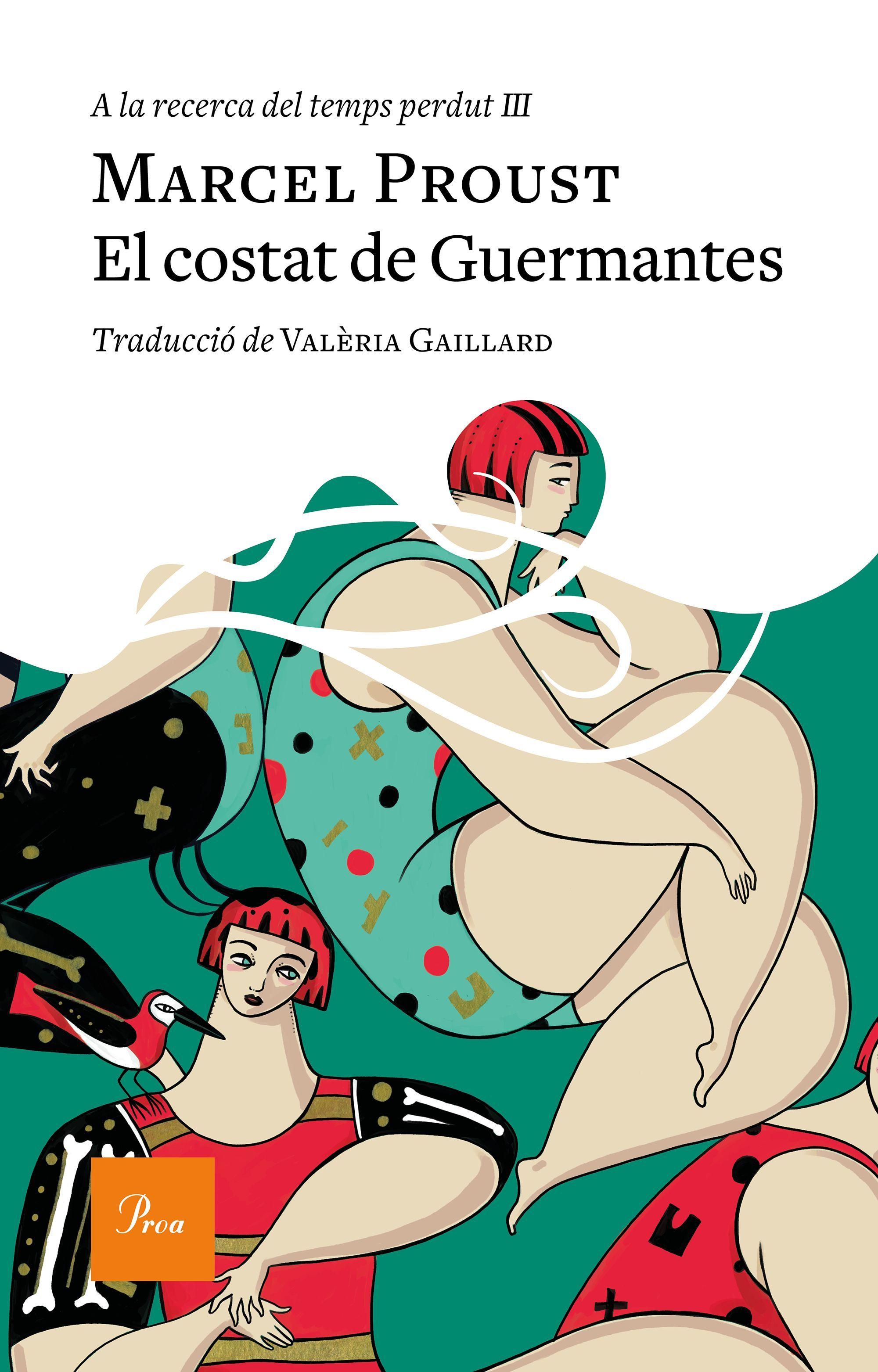 COSTAT DE GUERMANTES