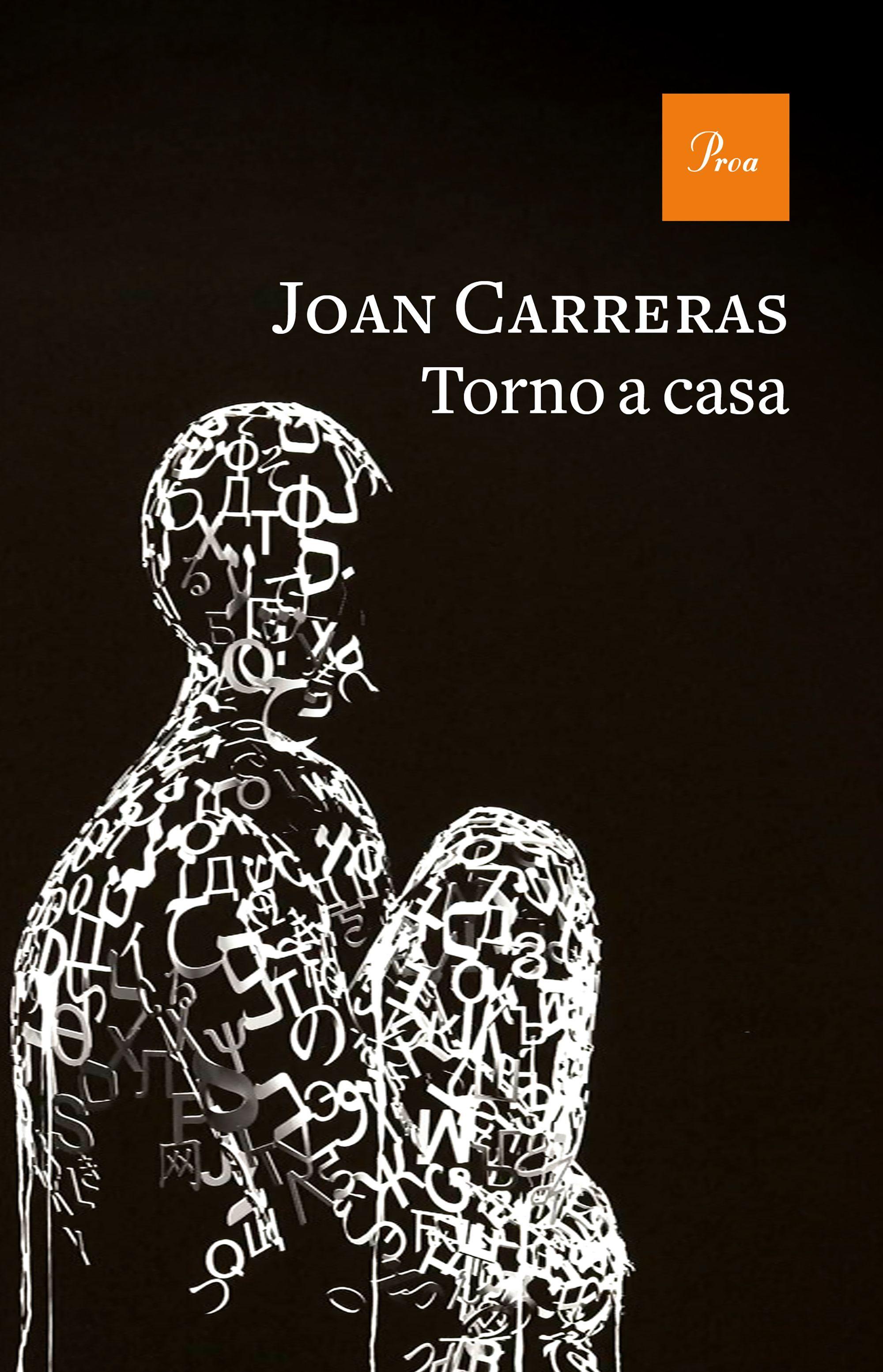 TORNO A CASA