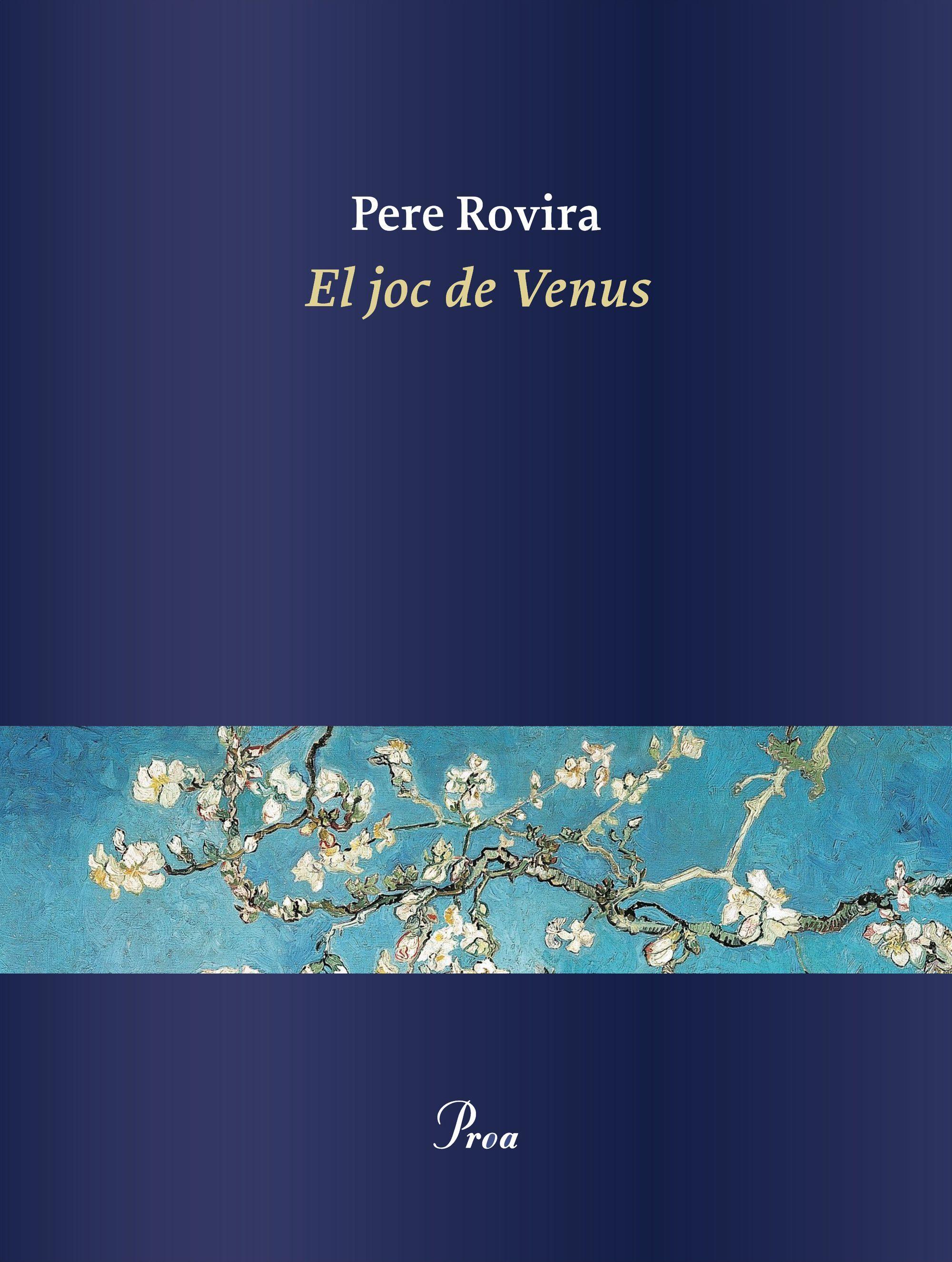 JOC DE VENUS EL