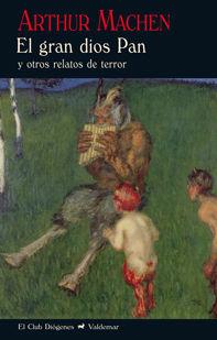 GRAN DIOS PAN EL