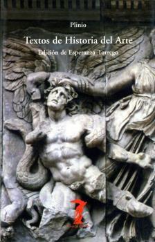 TEXTOS DE HISTORIA DEL ARTE