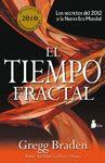 TIEMPO FRACTAL EL