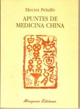 APUNTES DE MEDICINA CHINA