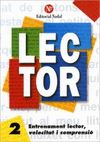 LECTOR 2