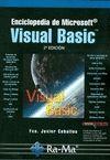 ENCICLOPEDIA DE MICROSOFT VISUAL BASIC