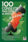 100 CONSEJOS PARA GANAR BRIDGE