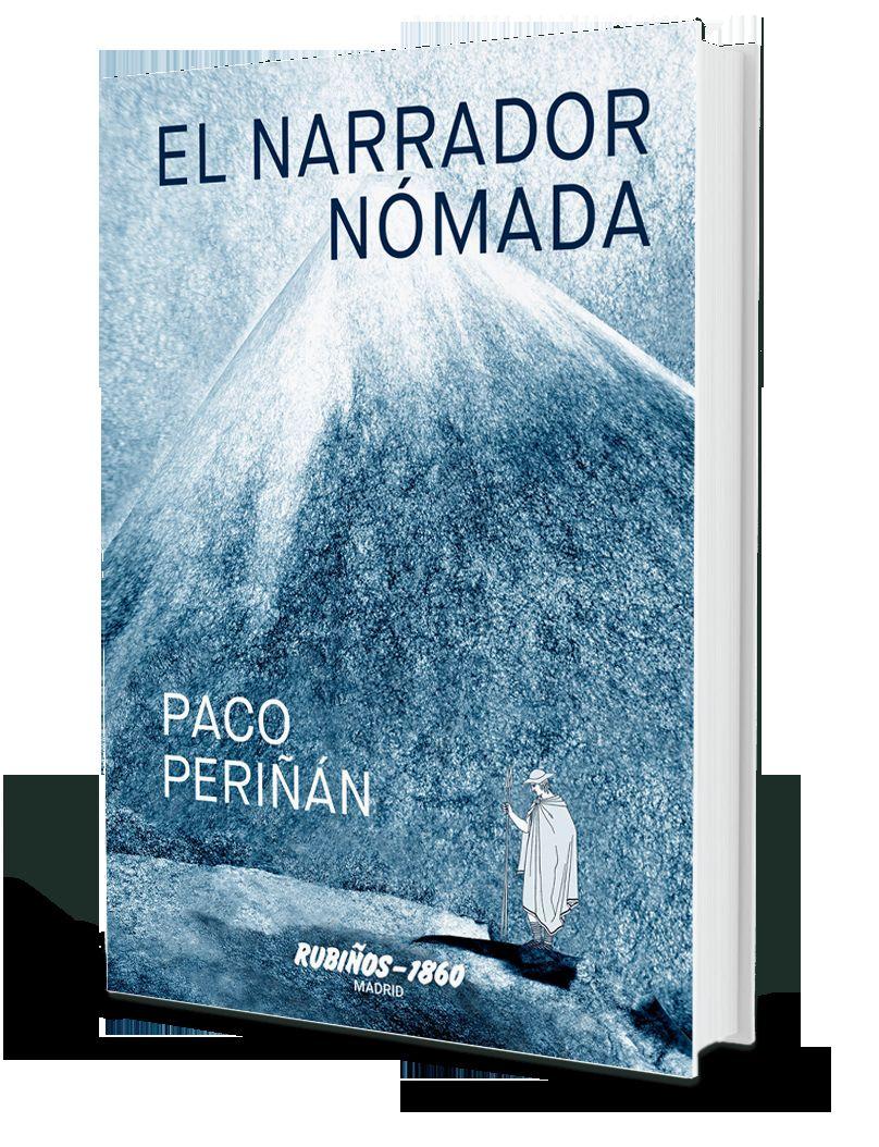 NARRADOR NÓMADA EL