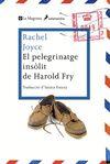 PELEGRINATGE INSOLIT DE HAROLD FRY EL