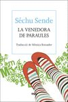 VENEDORA DE PARAULES LA