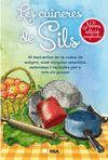 CUINERES DE SILS