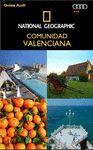 COMUNIDAD VALENCIANA GUIAS AUDI
