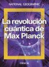 REVOLUCION CUANTICA DE MAX PLANCK LA