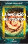 EVOLUCION DEL COSMOS LA