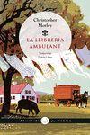 LLIBRERIA AMBULANT LA