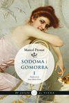 SODOMA I GOMORRA I