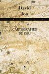 CARTOGRAFIES DE DEU