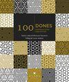 100 DONES INSPIRACIONS CREATIVES