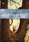 ODISEA DE OLLIE LA