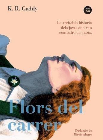 FLORS DEL CARRER