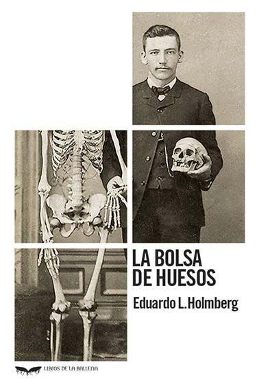 BOLSA DE HUESOS LA
