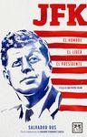 JFK HOMBRE LIDER PRESIDENTE